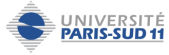 Université Paris-Sud 11